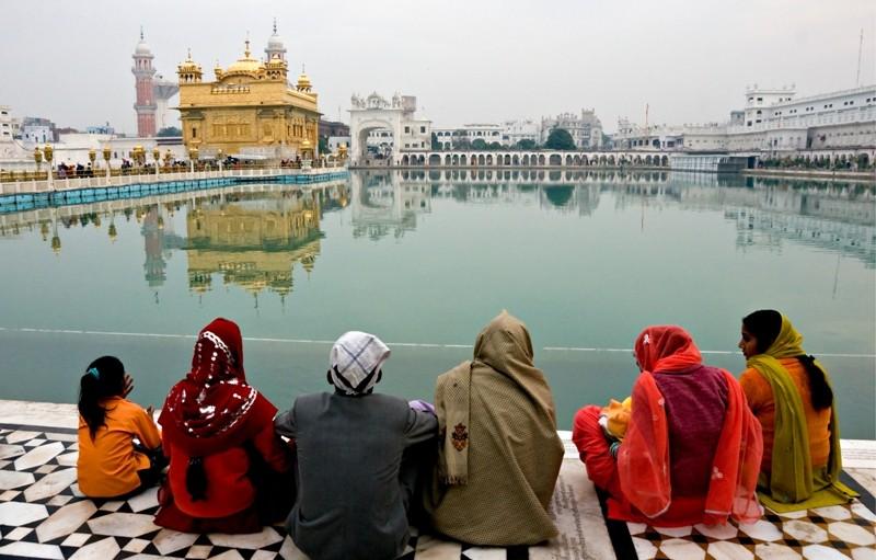 viaggio in india cose da sapere