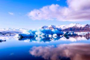 visita guidata ghiacciaio islanda