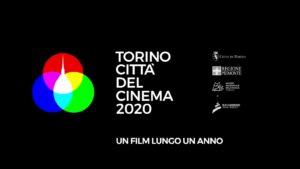 Torino cinema tour