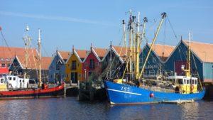 porto di Riga