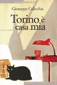 tour libro Torino è casa mia